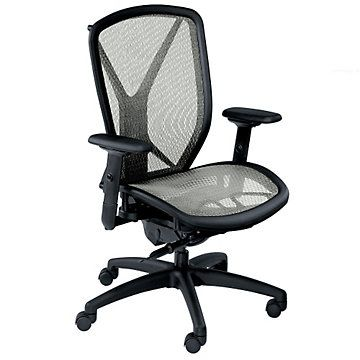 Best Of Desk Stool with Back