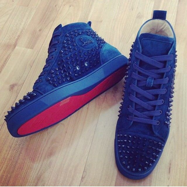 low cost 20b51 03b39 cheap christian louboutin shoes ioffer