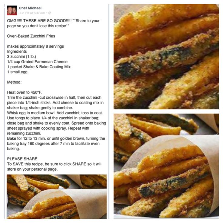 oven baked zucchini fries oven baked zucchini fries recipes dishmaps ...