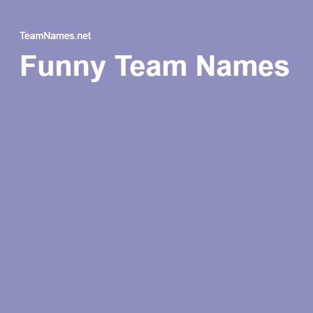 Team name walk cancer sample
