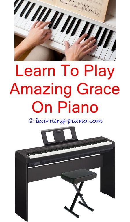 Best Keyboard For Kid To Learn Piano | Learn Piano Beginner