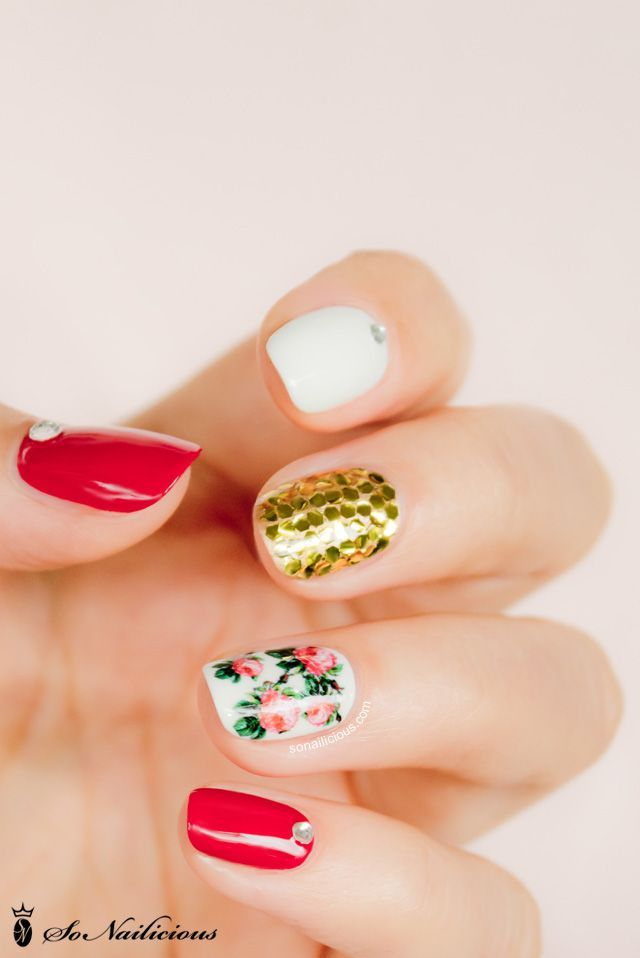 Party nails http://sulia.com/my_thoughts/e34526e2-3e55-44f3-95ef-8f3726446d61/?pinner=125515443
