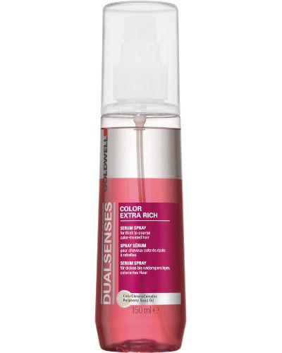 Color Extra Rich Serum Spray 5 oz