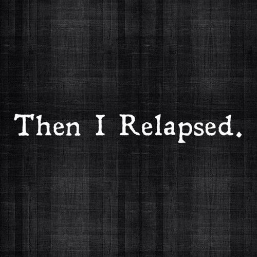 #ed #recovery #eatingdisorders #anorexia #bulimia #health #healthy #support #ana #mia #orthorexia #EDNOS #eatingdisorderawareness #addiction #wellness #bodyimage #bodypositivity #edrecovery #antiproana #dysmorphia #anxiety
