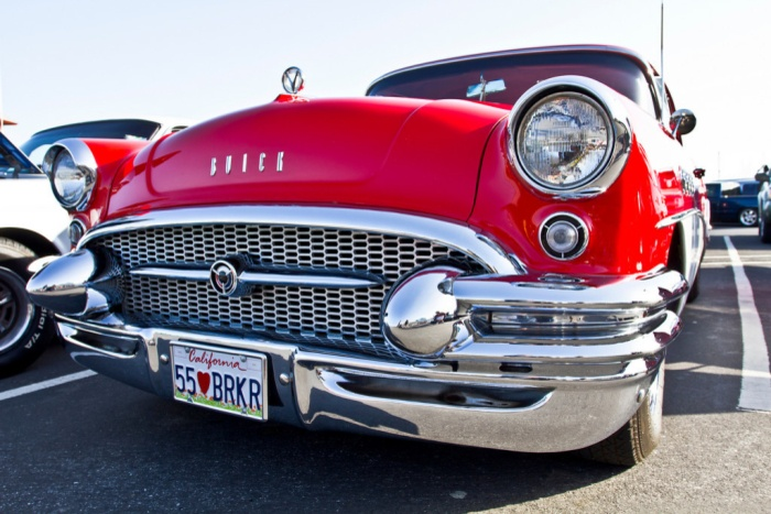34 best images about 55 39 buick stuff on pinterest cars for 1955 buick century 2 door