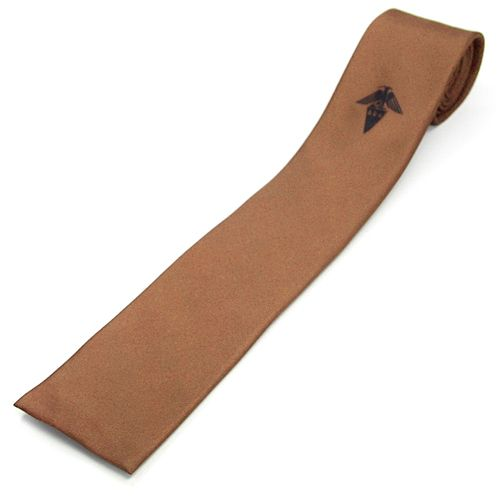 >> Click to Buy << Free Shipping Dangan Ronpa Trigger Happy Havoc Kirigiri Kyoko Anime Brown Cosplay Neck Ties #Affiliate