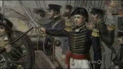 history of the star spangled banner - YouTube