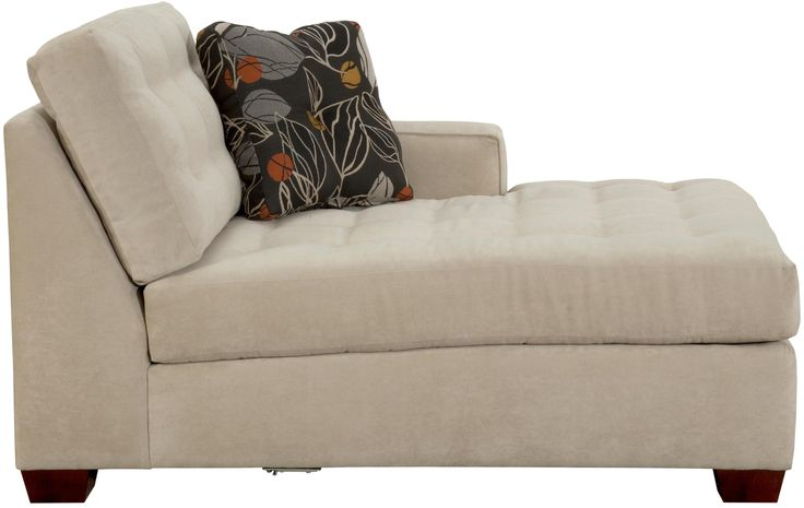 27 best images about shay 39 s lounge on pinterest for Broyhill chaise lounge cushions
