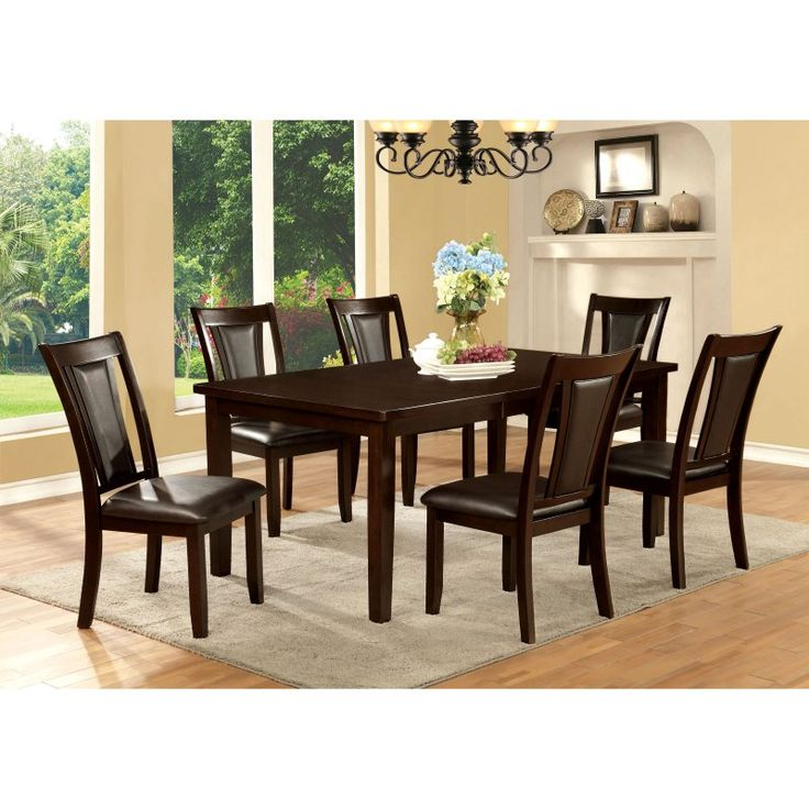 10 Best tlet a kvetkezrl Modern Dining Table Sets a