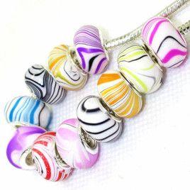 Pandora style - Benvenuti su accessoribigiotteria!
