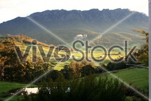 Be inspired and begin your story with a Landmark image from VivoStock.com.