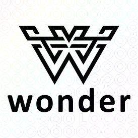 Wonder+logo