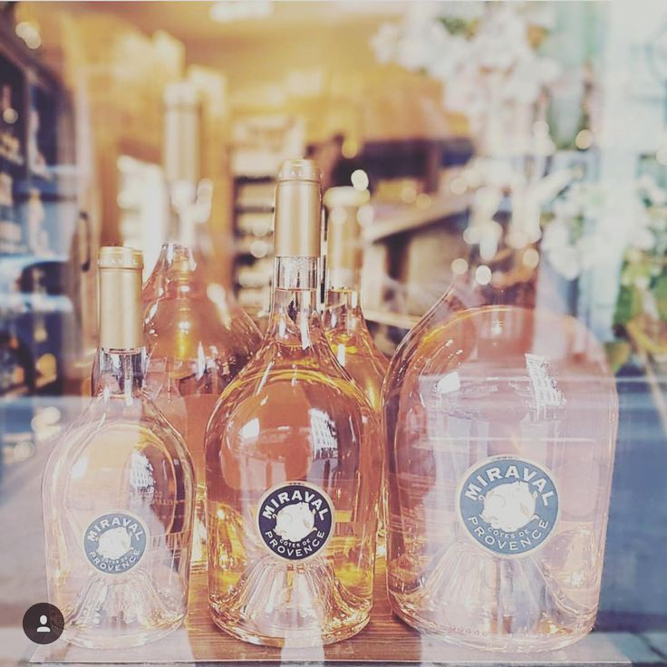 "444 Likes, 4 Comments - Miraval Provence (@miravalprovence) on Instagram: ""Take your! #miraval #provence #wine #rosewine #size #format #magnum #doublemagnum #lifestyle…"""