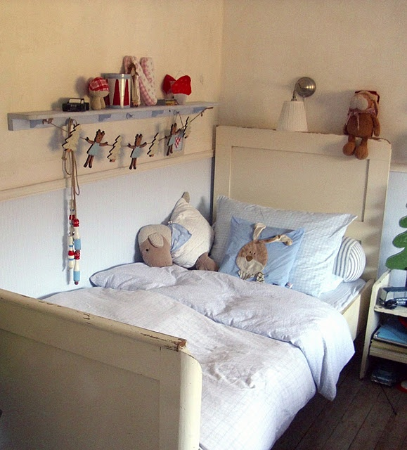 Kinderbett: Sweet Rooms, Grand Baby