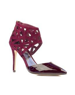 Love Sweet Love-heels-MISCHIEF SHOES ONLINE