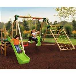 Cheap Plastic Swing Sets Buy Climbing Frames Cheap From