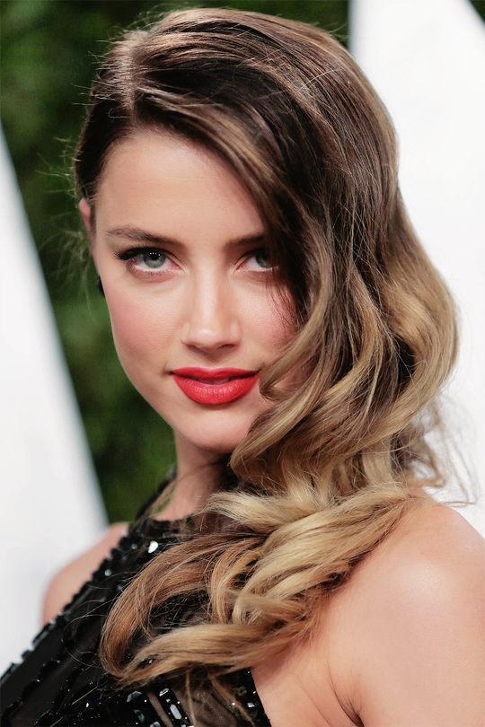 200 best amber heard images on pinterest beautiful women good megan fox and amber heard edits sciox Image collections