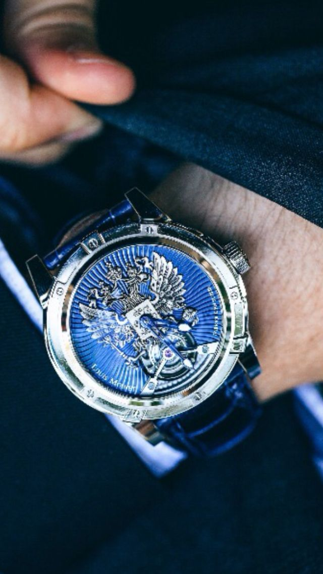 188 best images about louis moinet watches by jeremy mc on pinterest skeleton watches mars for Louis moinet watch