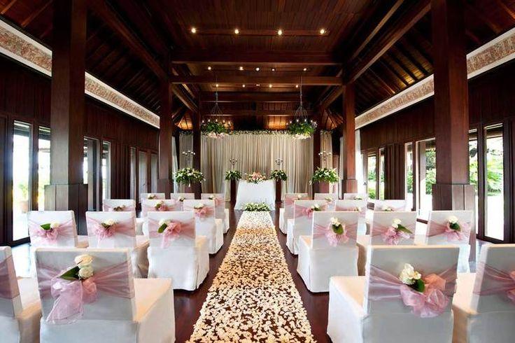 Bulgari Hotel, Bali