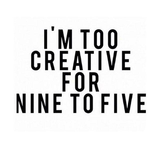 #girlboss #bossbabes #creativeminds