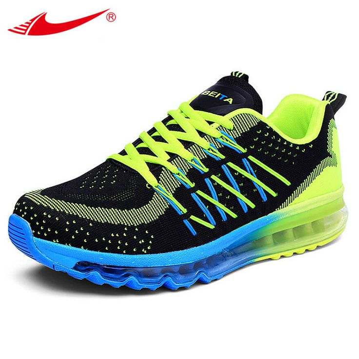 Beita Breathable Running Shoes Athletic Jogging Shoes Men's Sport Sneakers Training Shoes anti earthquake Men Trainers zapatos Backyard Competition http://backyardcompetition.com/products/beita-breathable-running-shoes-athletic-jogging-shoes-mens-sport-sneakers-training-shoes-anti-earthquake-men-trainers-zapatos/