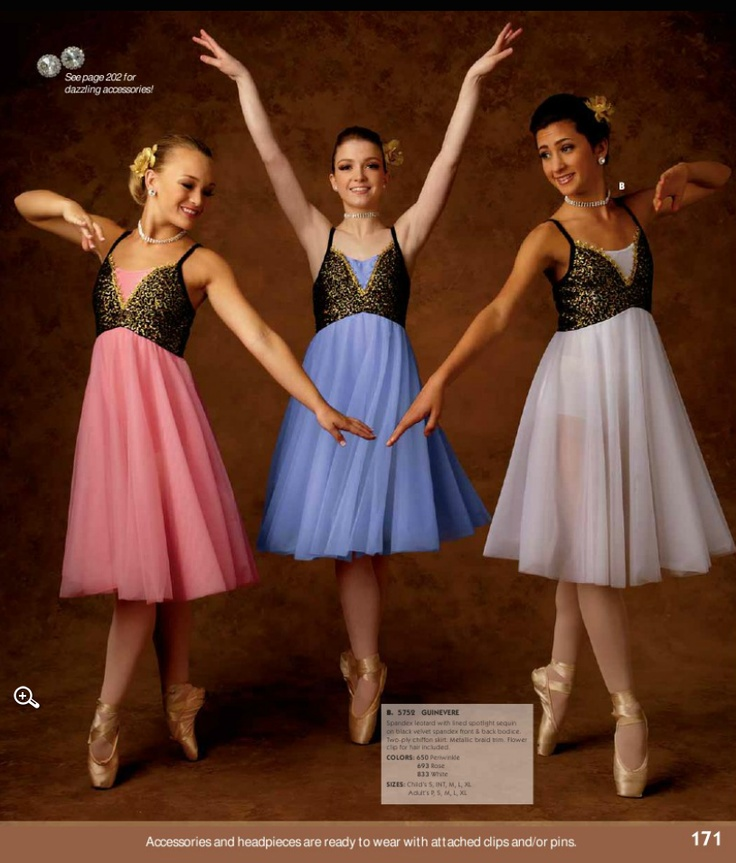 http://www.dancecostume.com/Catalog.html (sydney)