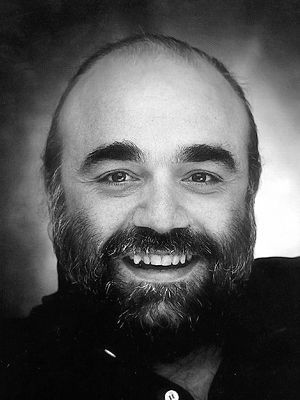 Artemios (Demis) Ventouris Roussos ( 1946) is a #Greek singer and performer who had a string of international hit records as a solo performer in the 1970s after having been a member of Aphrodite's Child, a progressive rock group that also included the well renowned Vangelis. He has sold over 60 million albums worldwide.Roussos was born and raised in Alexandria, Egypt, in a family where both father George (engineer Yorgos Roussos) and mother Olga were of Greek origin.