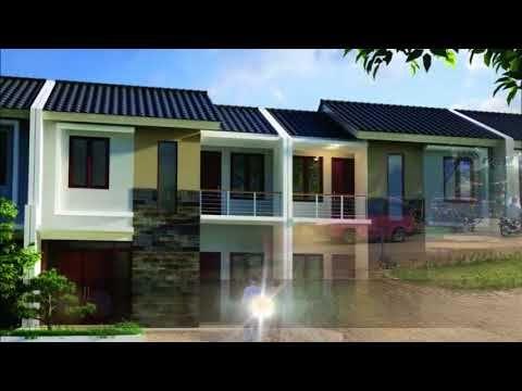 0856 93123 544 Ruko 8 Unit 2 Lantai Cilodong Kalibaru - Saffron Estate D...