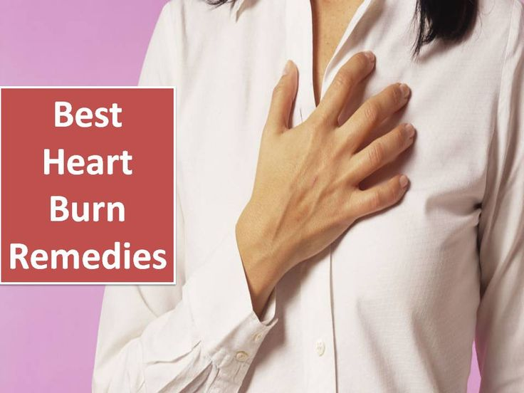 How I Recovered and Cured my Acid Reflux/ GERD (Gastro esophageal reflux disease) with Simple Heart Burn Remedies. suffering from GERD//Heart burn.