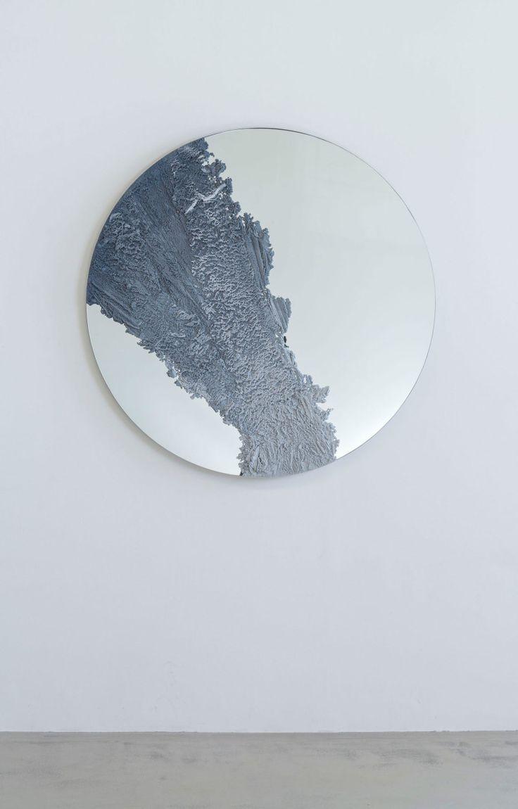 drift-mirror-series9