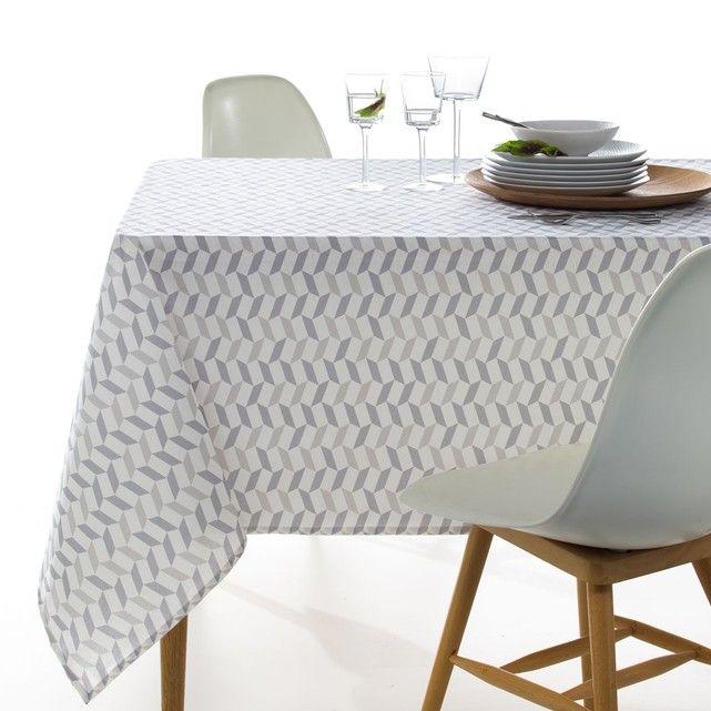 best 25 nappe scandinave ideas on pinterest papier. Black Bedroom Furniture Sets. Home Design Ideas