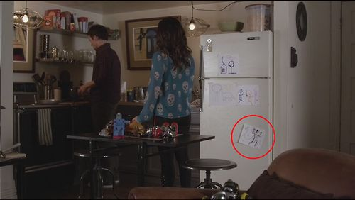 alison dilaurentis diary pretty little liars hints on