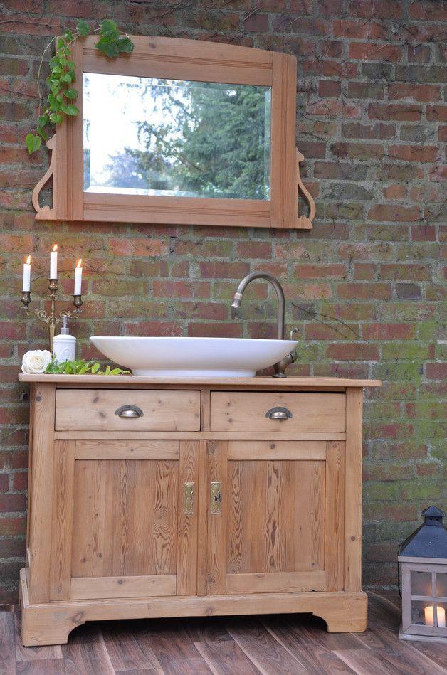 Vintage Waschbecken 65 Individuelle Produkte Aus Aus