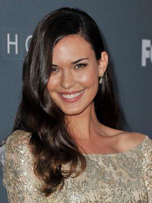 Cuban Actresses Hollywood 106
