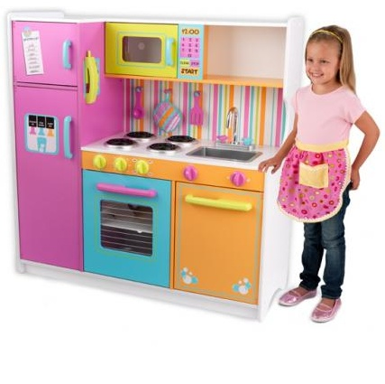 140 best I want images on Pinterest   Play kitchens, Children and ...
