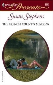 https://openlibrary.org/books/OL9748787M/The_French_Count's_Mistress_(Harlequin_Presents)/borrow