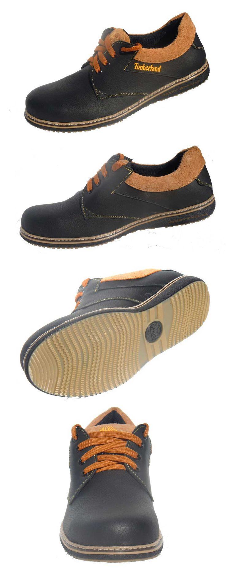 Купить мужские кожаные кроссовки в интернет магазине недорого