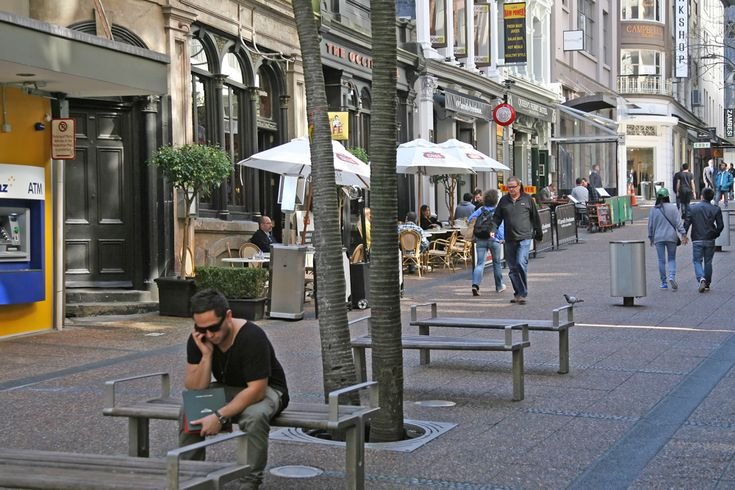 Vulcan Lane, Auckland, 2012 - Auckland - Wikipedia, the free encyclopedia