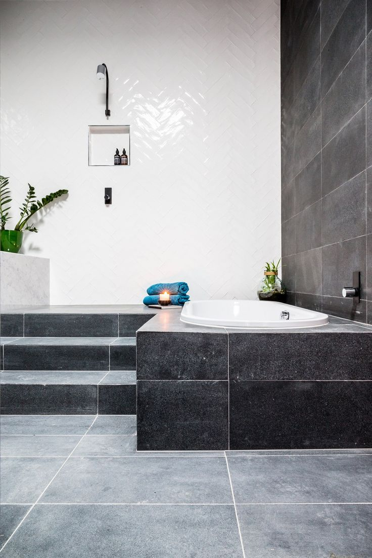 43 best bathroom images on pinterest | bathroom ideas, bathroom