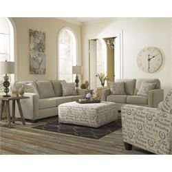 Rent To Own Living Room Furniture   Premier Rental Purchase Located In  Dayton. Signature