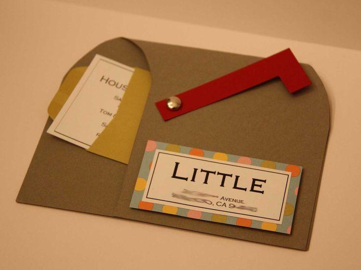 25 best ideas about Housewarming party invitations – Housewarming Party Invitations