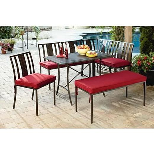 106 best Outdoor Furniture images on Pinterest Outdoor furniture