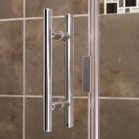 ladder handle delta glass houston tx