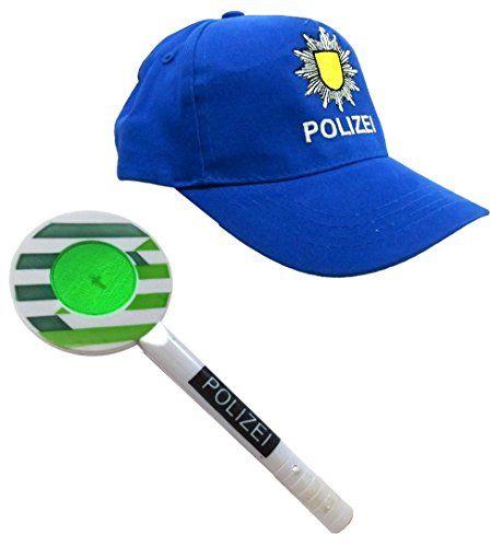 Brigamo 3872 - Bundespolizei Spielset mit Polizei Cap und... https://www.amazon.de/dp/B06Y1YJ2BS/ref=cm_sw_r_pi_dp_x_.nOhzbGDB78X2