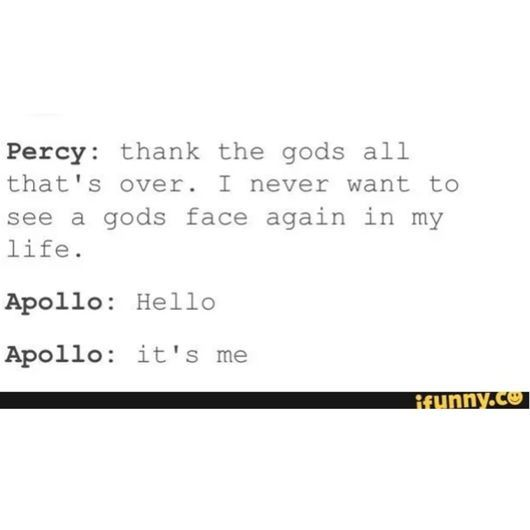 Super excited for the Trials of Apollo! Coming out on May 3!<<<it's out! Get your copies now!