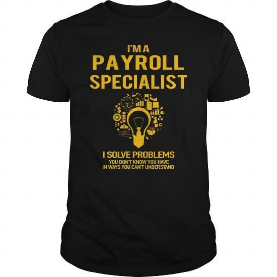 Best  Payroll Humor Ideas Only On   Wednesday Funny
