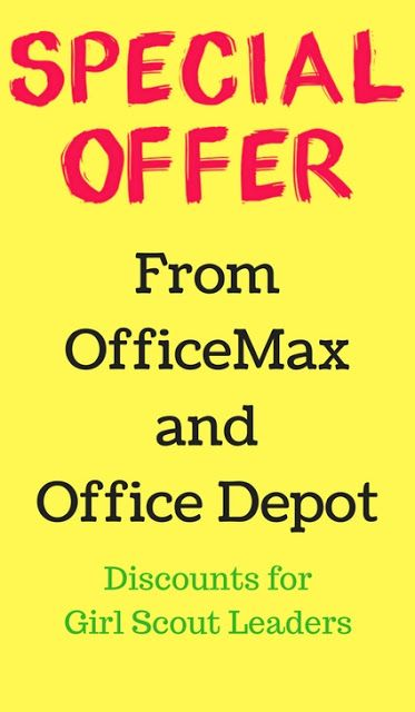 25+ parasta ideaa Pinterestissä Office depot Minion twinkies ja - office depot
