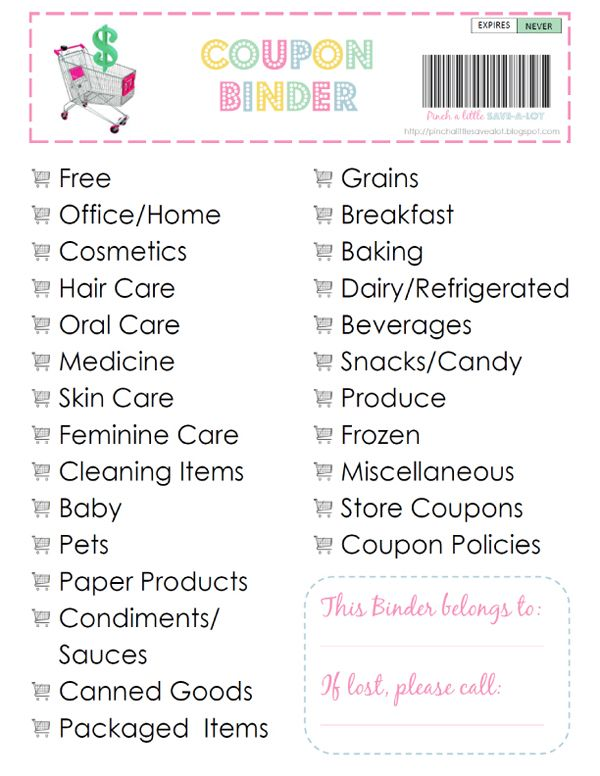 Best 25+ Coupon books ideas on Pinterest DIY coupon books, Free - how to make a voucher