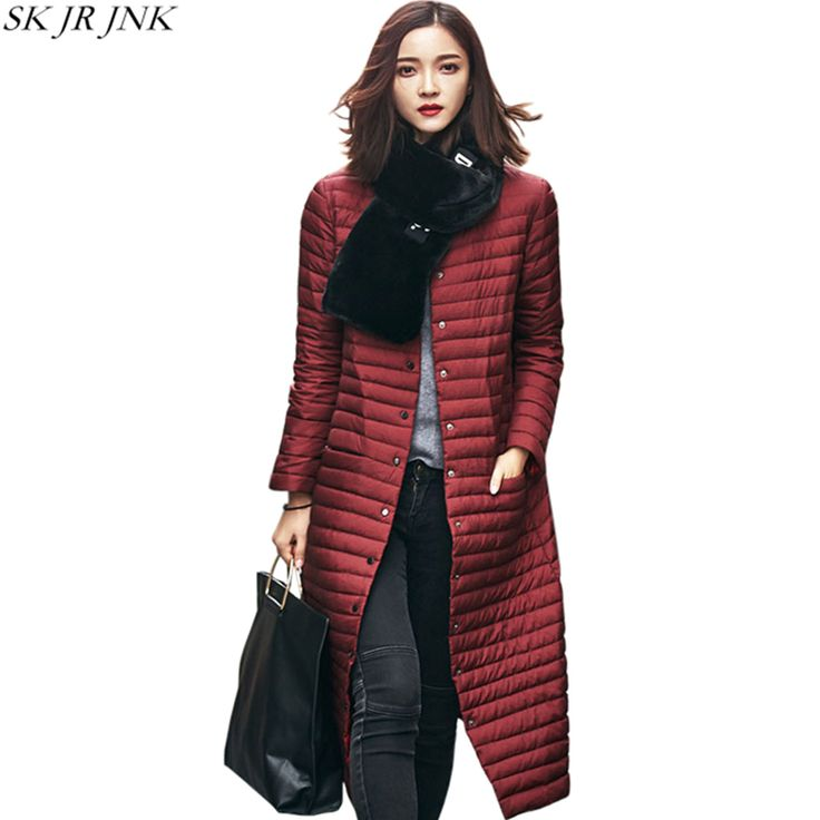 Best 25  Ladies down coats ideas on Pinterest | Ladies winter ...