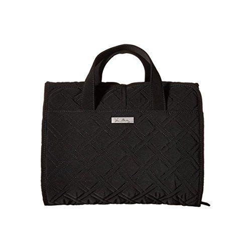 (ヴェラ・ブラッドリー) Vera Bradley Luggage レディース バッグ ボストンバッグ Hanging Organizer 並行輸入品  新品【取り寄せ商品のため、お届けまでに2週間前後かかります。】 表示サイズ表はすべて【参考サイズ】です。ご不明点はお問合せ下さい。 カラー:Black 詳細は http://brand-tsuhan.com/product/%e3%83%b4%e3%82%a7%e3%83%a9%e3%83%bb%e3%83%96%e3%83%a9%e3%83%83%e3%83%89%e3%83%aa%e3%83%bc-vera-bradley-luggage-%e3%83%ac%e3%83%87%e3%82%a3%e3%83%bc%e3%82%b9-%e3%83%90%e3%83%83%e3%82%b0-%e3%83%9c/